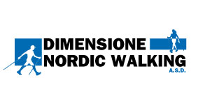 Nordic-Walking-restyling-2013-logo