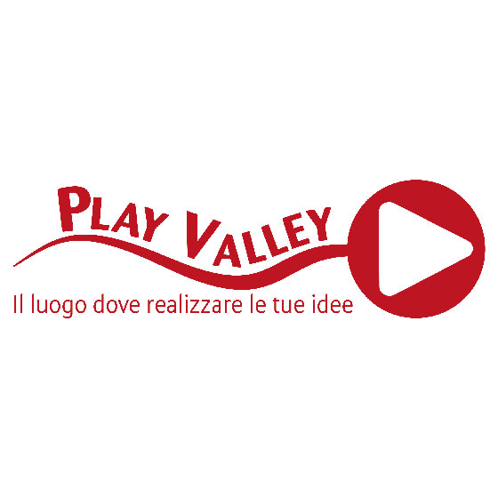 partners_playvalley